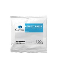 Garreco Perfect Press Investment Material