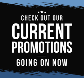 Garreco Promotions Save on Dental Lab Supplies
