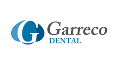 Garreco Dental Brand Products