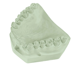 Royal Rock Dental Gypsum