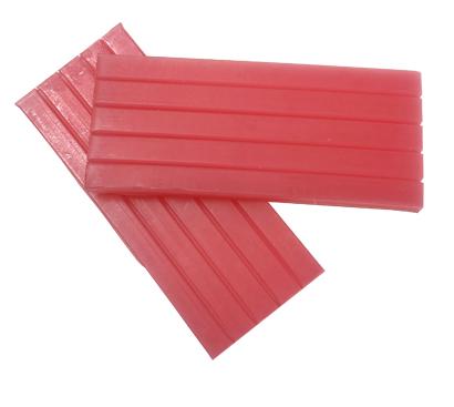Pemaco 1000 Base Plate Wax