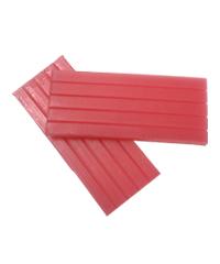 Pemaco Bite Block Rods