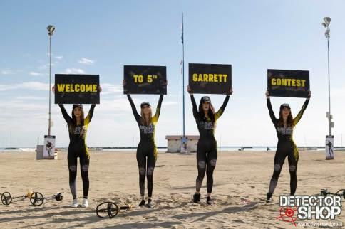 Garrett Contest 2019 - Fotografia n° 7779 - DetectorShop.it