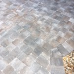 Pavers - Landscape Design and Maintenance in Vero Beach & Sebastian, FL