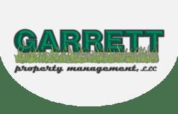 Garrett Property Management & Landscaping - Contractor - Vero Beach