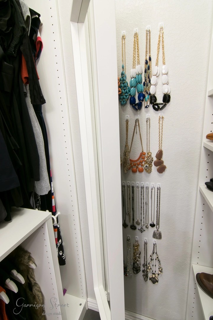 Beau Where Did She Put All Of Her Necklaces? I Showed You All Of My Accessory  Drawers But No Necklaces. But Guess What? They Were There The Whole Time,  ...