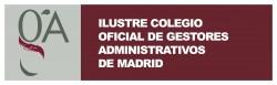 Ilustre Colegio Oficial de Gestores Administrativos de Madrid