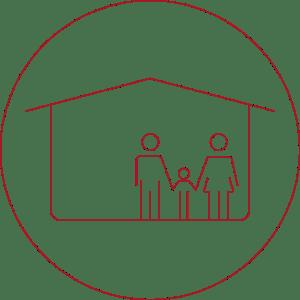 particulares-garriz-asesores-gestoria-administrativa