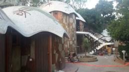 Hotel in Sehore.