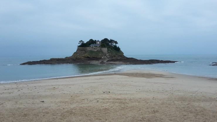Isle du Guesclin