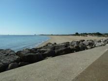 Shell Bay at Studland