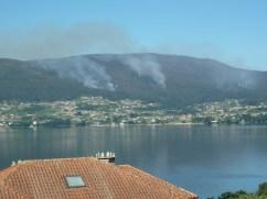 bay of Vigo