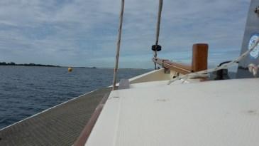 The Solent