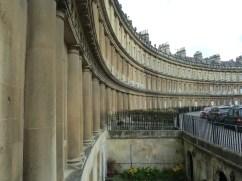 The Circus Bath