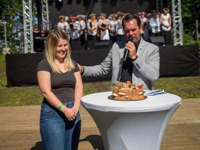 06-Lelde Gaile un Māris Grigalis
