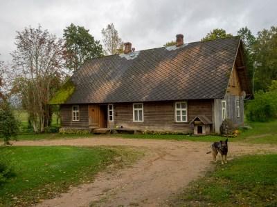 Saktas_VO_9190126