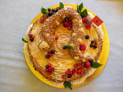Torte-06