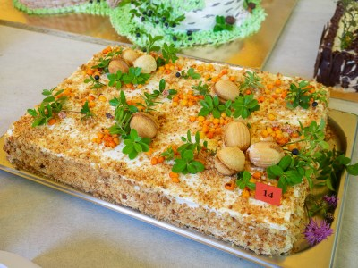 Torte-14