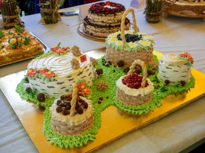 Torte-21