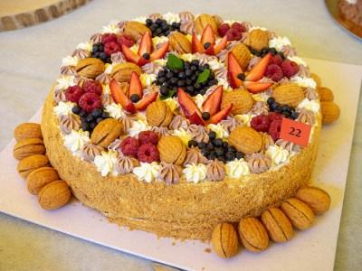 Torte-22