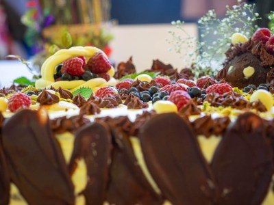 Torte-27
