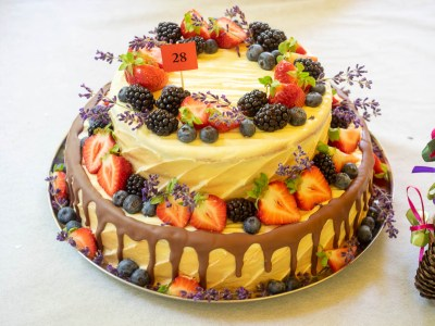 Torte-28