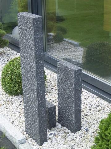 Referenzen Galabau Carports Gartengestaltung Dreier Amp Dickhut In Springe Und Pattensen