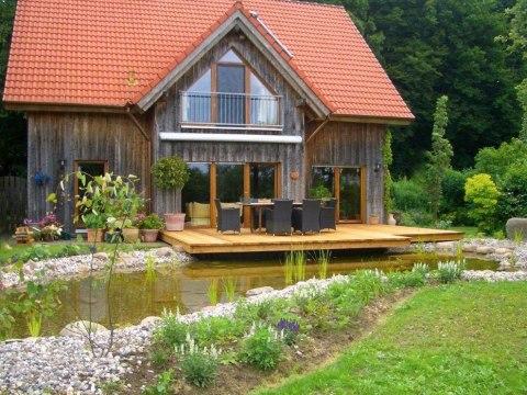 terrasse am teich teichbau archive - gartenbaur - der landschaftsarchitekt