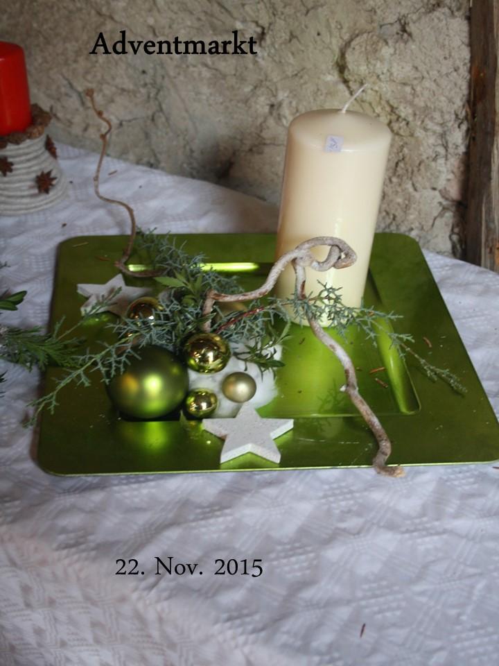 adventmarkt-2015-gartenfreunde-rohrau