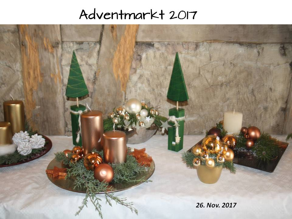 Adventmarkt2017