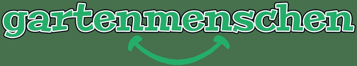 Gartenmenschen Logo