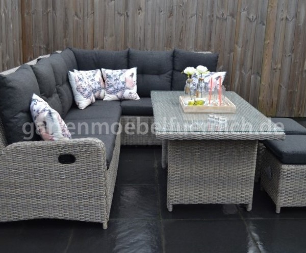 home garten m bel f r dich. Black Bedroom Furniture Sets. Home Design Ideas