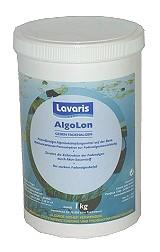 Fadenalgenvernichter AlgoLon