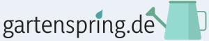 Gartenspring.de