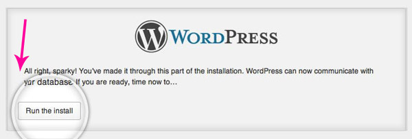 wordpress-instalaltion-step-4