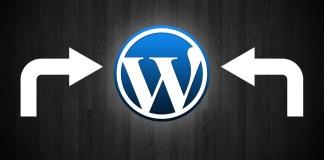 301-permenant-page-redirect-wordpress