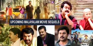 upcoming-malayalam-movie-sequels or second parts