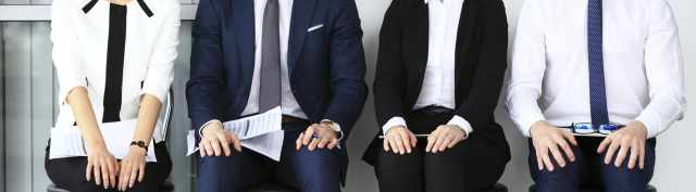 close protection careers