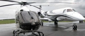 VIP jet services uk | VIP Charter services uk | VIP transport | private security services in London | London VIP services | VIP Services
