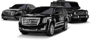 VIP chauffeur services | VIP transport | private security services in London | London VIP services | VIP Services