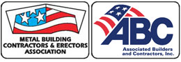 Metal Building Contractors and Erectors Association