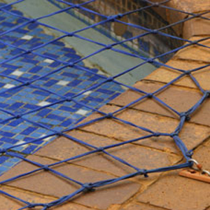 swimming-pool-cover-nets