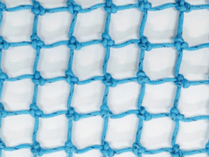 x1s-braided-netting