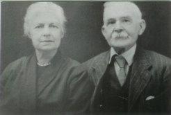 Fred&May-1937