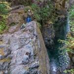 Opal Creek 2016