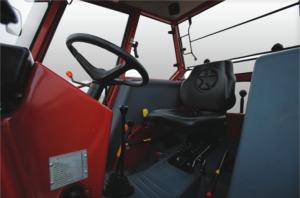 Tumosan-8095-Cab