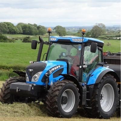 Landini Tractors Limerick
