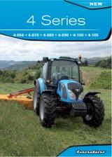 Landini-4-Series-Brochure