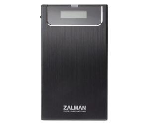Zalman ZM-VE350