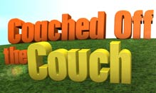 coached-off-the-couch